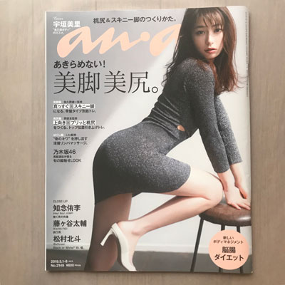 anan5.1-8cover