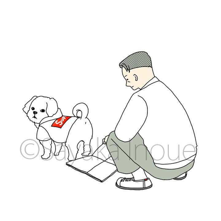drawing_013