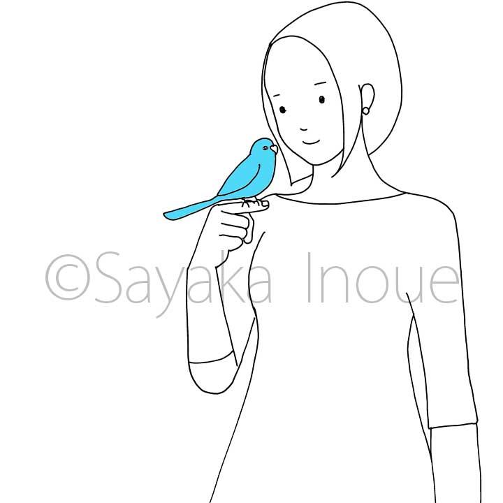 drawing_07