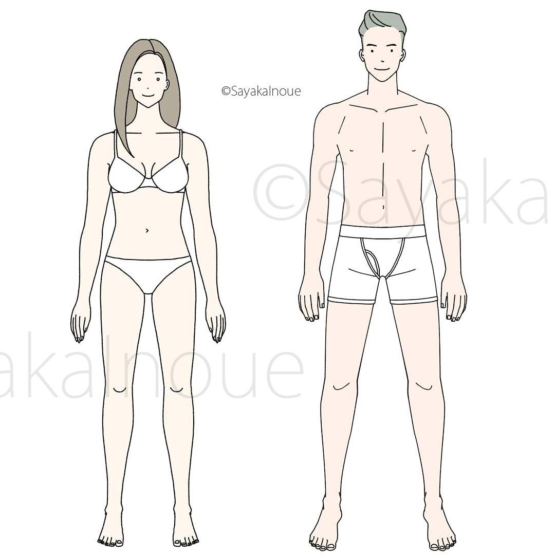 underwear basic