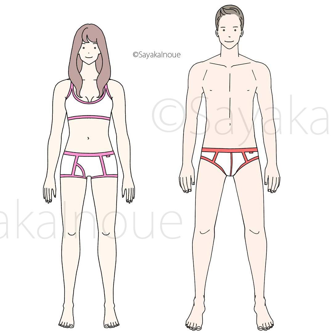 underwear 4